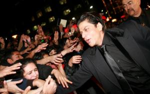 Shah-Rukh-Khan-