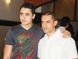 Aamir-and-Imran-Khan