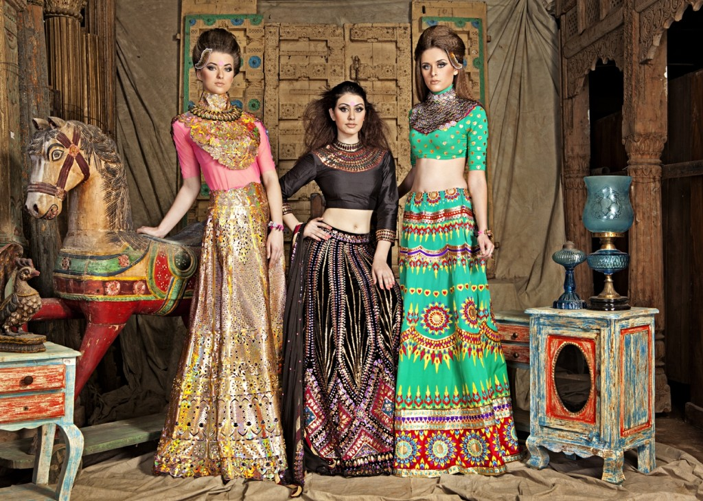 Collection-by-Indian-by-Manish-Arora