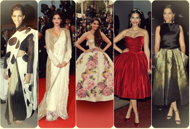 sonam_red_carpet-collage