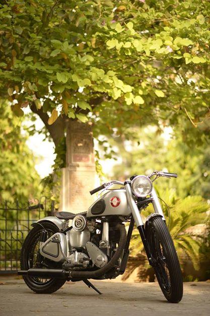 John Abraham, The 1st Client of Rajputana Custom Motorcycles ! 417 x 625 · 62 kB · jpeg