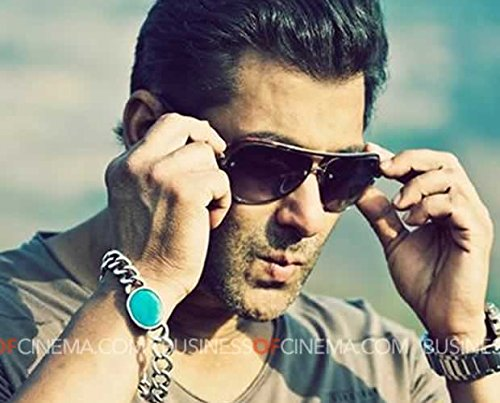 Salman-Khan-blue-stone-stylist-silver-65-bracelet-55gms-COD-available-An-Special-box-packing-Best-gift-for-your-beloved-or-yourself-Free-and-fast-shipping-0-7