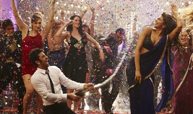 Hindi Dance Songs
