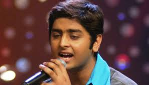 Age was only a number for Arijit Singh