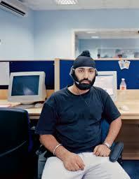 Career in Mumbai