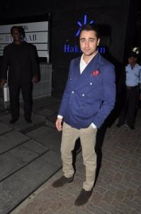celebrity spotting mumbai