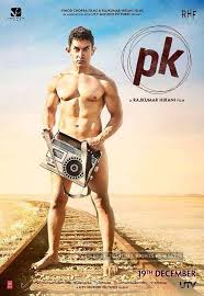 Amir Khan has the gluttons of revealing that sexy physique behind a cassette player