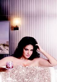 First look: Sunny Leone in Beimaan Love